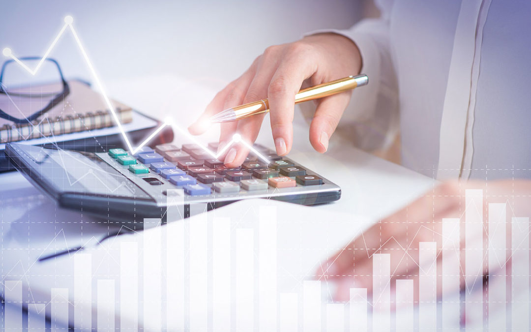 Five Signs you need to Hire a Bookkeeper