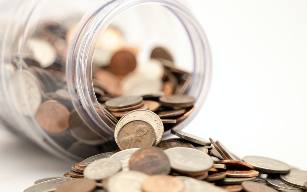Paying your deferred VAT